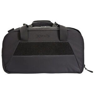 Vertx Fully Arrangeable Range Bag Black VTX5025