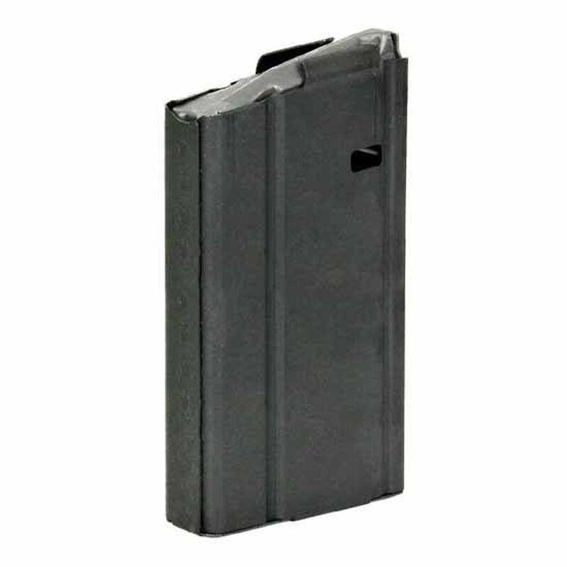 ArmaLite, AR-10 Generation II Magazine 20 Rounds, .308 Winchester/7.62x51mm