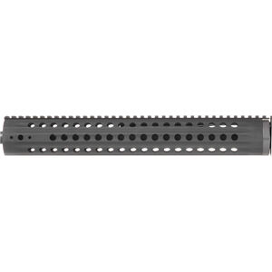 Rock River Arms Deluxe Extended XL Handguard