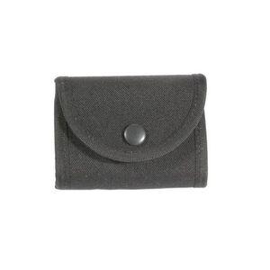 BLACKHAWK! Double Latex Glove Case Nylon Black 50HC01BK
