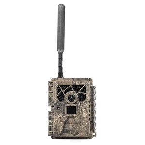 Covert Scouting Cameras Code Blackhawk 20 LTE Verizon Wireless Trail Camera Camo CC5724