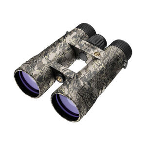 Leupold BX-4 Pro Guide HD 12x50 Full Sized Binoculars BAK4 Prism Full Multi-Coated Lens Phase Coated Sitka Gear Open Country Finish