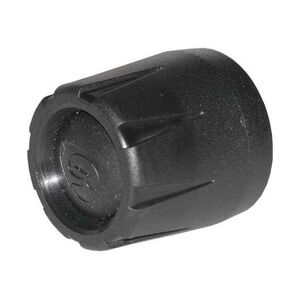 Streamlight Replacement Tail Cap Switch PolyStinger DS Flashlight 76103