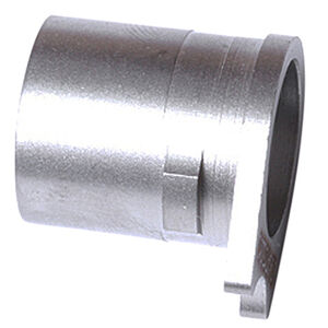 Wilson Combat Barrel Bushing Government Profile Stainless Steel 29B