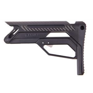 Fortis Manufacturing LA AR-15 Stock-Aluminum LAS-15