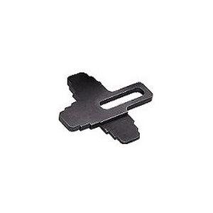 Browning Choke Tube Wrench Fits 10-20 Gauge Invector Choke Tubes