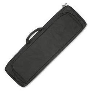 Boyt Harness Company Tactical Two Gun Case Black 41""