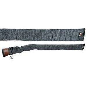 "Allen Gun Sock 52"" Length, 3-3/4"" Wide, Heather Gray"