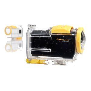 Midland Radio XTC300 Series Camera Submersible Case XTA302