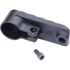 Battle Arms Development Lightweight Butt Stock Mil-Spec Carbine Receiver