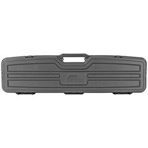 "Plano SE Series Rimfire/Sporting Gun Case 41"" Hardshell Polymer Black"