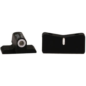 XS Sight Systems SIG Sauer P938 Standard Dot Tritium Express Sights SI0010P4