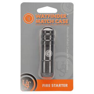 Ultimate Survival Technologies Wayfinder Match Case 20-12155