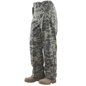 Tru-Spec H2O Proof ECWCS Trousers Large Regular 2030005