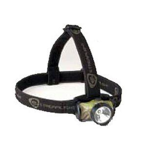 Streamlight Enduro LED Headlamp Realtree Hardwoods Green HD Camo Warranty
