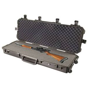 Pelican Products iM3200 Storm Case Black