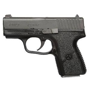 """Kahr Arms PM9 9mm Luger 3"""" Barrel 7 Rounds Night Sights"""