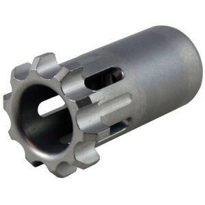 AAC Ti-RANT 45 Piston Metric 16x1 Left Hand Steel Matte