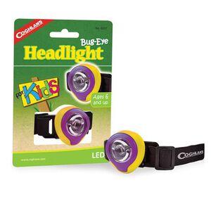 Coghlan's Bug-Eye Headlight For Kids 0237
