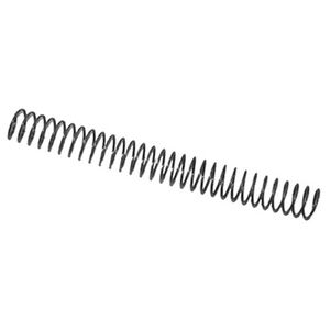DPMS LR308 Carbine Length Buffer Spring Natural Finish Gray