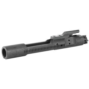 I.O. Inc AR-15 Complete Bolt Carrier Group Nitride Finish Matte Black