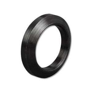 LBE Unlimited AR-15 5.56 Crush Washer Steel Phosphate Black ARCW-5.56