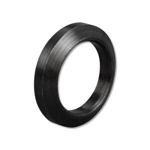 LBE Unlimited AR-15 5.56 Crush Washer Steel Phosphate Black ARCW-5.56
