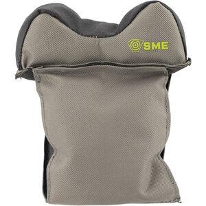 GSM Outdoors SME Window Mount Gun Rest Pre-Filled