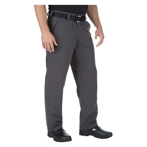 5.11 Tactical Men's Urban Fast-Tac Pants 38x30 Batlte Brown