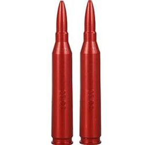 Carlson's Snap Cap .25-06 Rem 2 Pack 00060