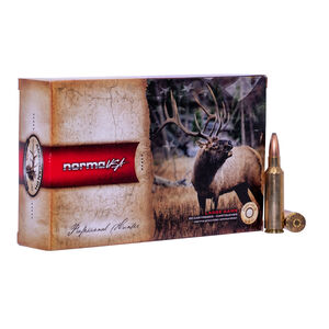 Norma USA Professional Hunter .300 WSM Ammunition 20 Rounds 180 Grain Oryx 2950fps