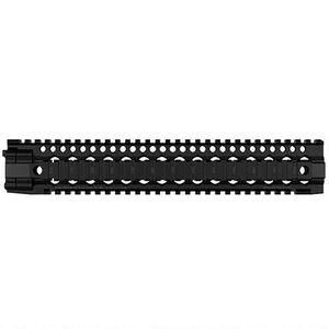 Daniel Defense DDM4 AR-15 Rifle Length Rail 12.0