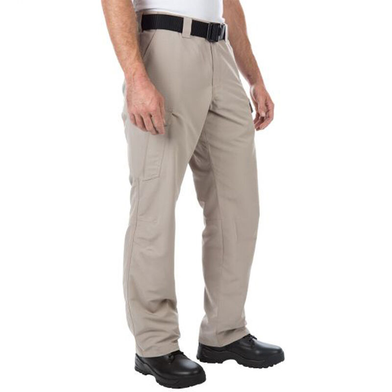 provide plenty of clients first run shoes 5.11 Fast Tac Mens Cargo Pants 42 x 30 Polyester Khaki