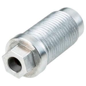 CVA Paramount Breech Plug 209 Ignition