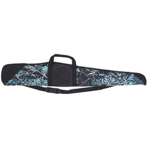 "Bulldog Cases Shotgun Case 52"" Nylon Muddy Girl Serenity Camo BD255SRN"