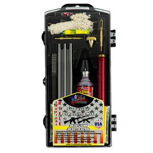 Pro-Shot Classic Box Cleaning Kit AR-15 .223 Cal./5.56mm AR223KIT