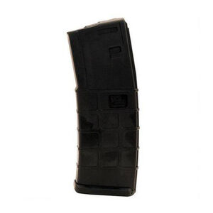 ProMag AR-15/M16 Magazine .223/5.56 NATO 30 Rounds Polymer Black COL-A18B