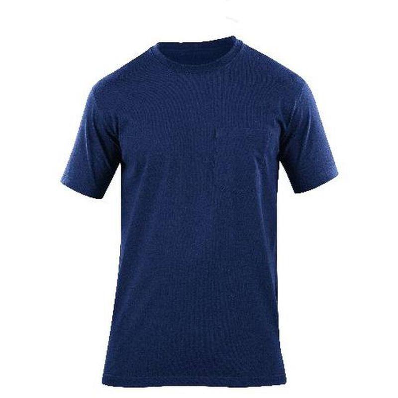 5.11 Tactical Professional Pocket T-Shirt