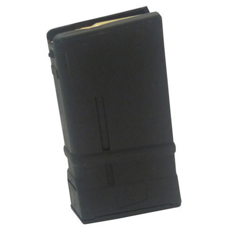 Thermold FN FAL Inch Pattern Magazine .308 Win/7.62 NATO 20 Rounds Nylon Black FNFAL1