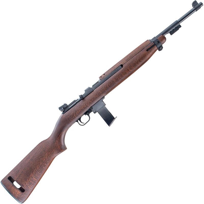 Chiappa M1-9 Carbine 9mm Luger Semi Auto Rifle 19
