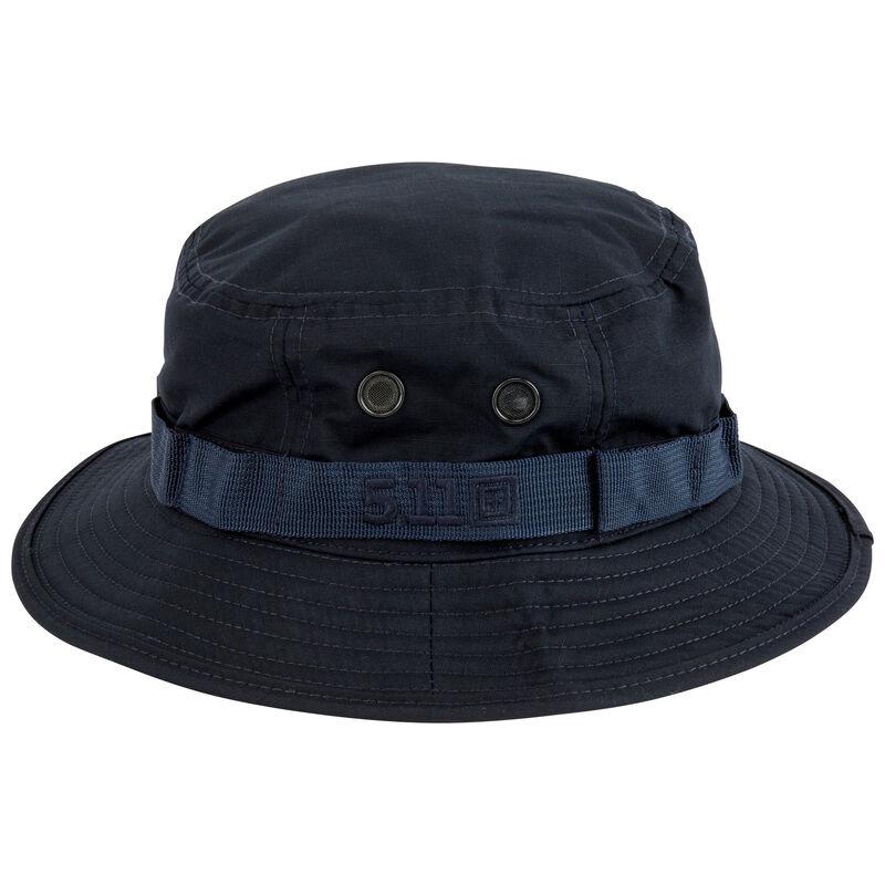 5.11 Boonie Hat TDU Khaki, M/L