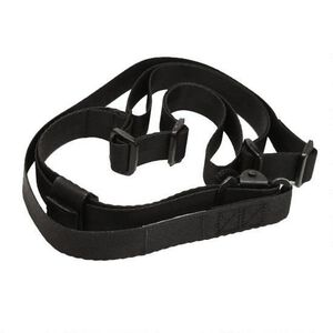 Troy Industries VTAC Battle Sling Non Padded Nylon Black
