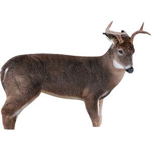 Montana Decoy Co The Freshman Deer Decoy