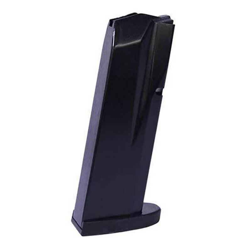 ProMag S&W M&P45 .45 ACP Magazine 10 Rounds Blued Steel SMI 32