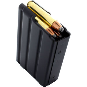 DURAMAG By C-Products Defense .350 LEGEND 20 Round Magazine 2035041178CPD
