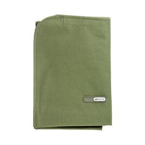 "Beretta Single Pocket Gun Case 49"" Nylon Green"