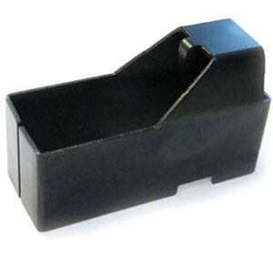 CMMG .22 LR Magazine Loader Steel Black 22AFE81