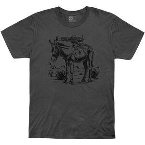 Magpul Burro Cotton T-Shirt