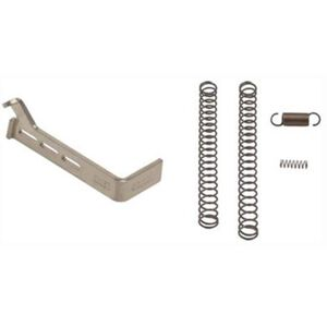 GHOST Inc. Ranger 4.5 Drop- In Trigger Kit Glock Gen 1-4 TRK
