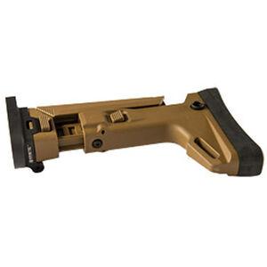 FN SCAR 16S Parts - FN SCAR 17S Parts - FN SCAR Accessories